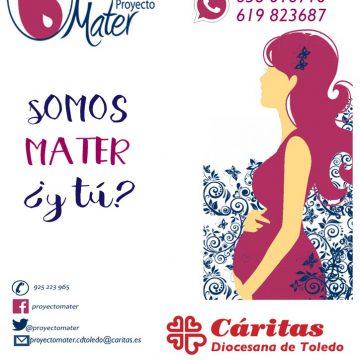 cartel-mater-nuevo