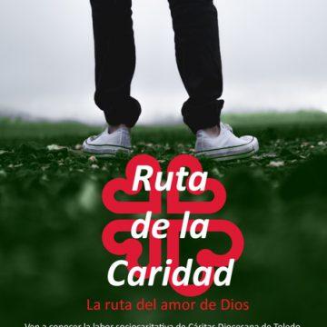 cartel-ruta-caridad-verde-definitivoweb