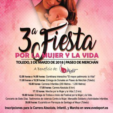 III_Fiesta_Mujer_carrera_2018w