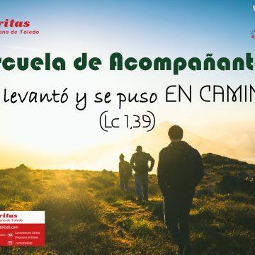 CARTEL ESCUELA ACOMPAÑANTES (1)