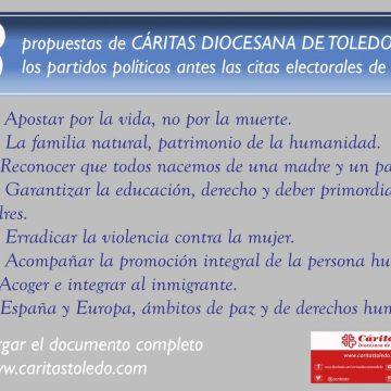 PROPUESTAS-CARITAS-ELECCIONES
