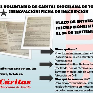 FICHA VOLUNTARIOSNUEVA