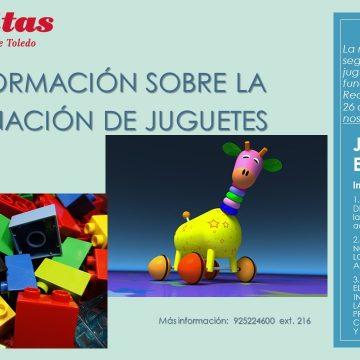 normativa juguetes (2)