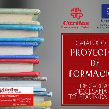 DÍPTICO CATÁLOGO 2020 EXTERIOR (2)