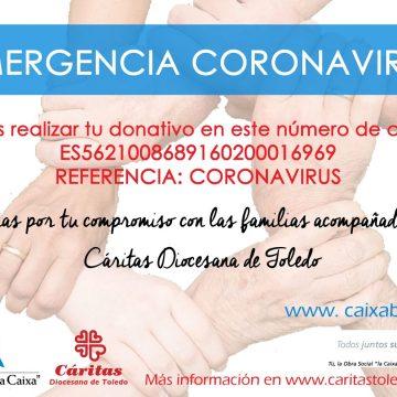 EMERGENCIA CORONAVIRUS (2)