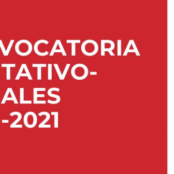 CONVOCATORIA CARITATIVO-SOCIALES