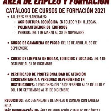 CATALOGO-EMPLEO-2021