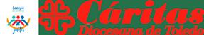 Cáritas Diocesana de Toledo
